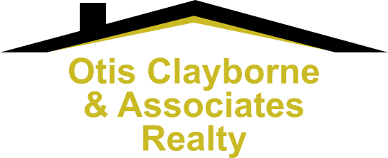 Otis Clayborne & Associates Realty